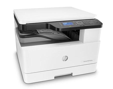 复印机售后维修