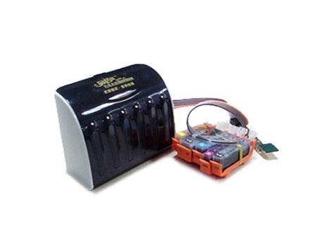 另色鬼MG5180-5280-IX6580无芯片
