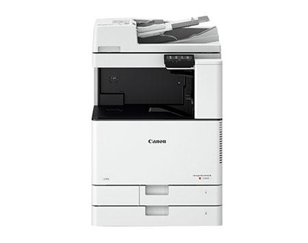 佳能(Canon) C3020-C3520